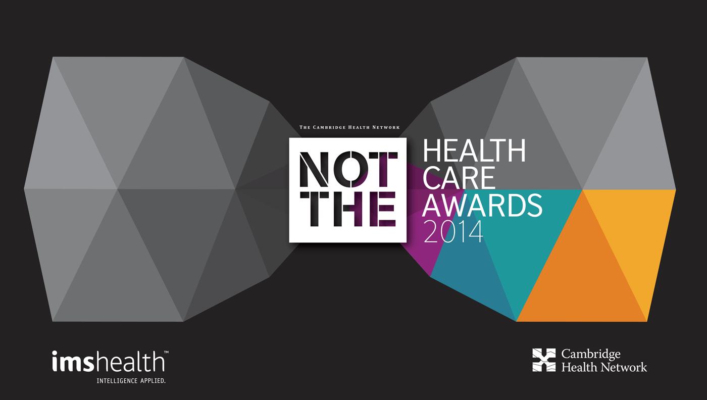 alison-eddy-art-graphic-design--not-the-healthcare-awards